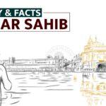 Interesting Facts and History of Darbar Sahib Complex – Dhansikhi, Gurbani Quotes, Sikh Photos, Gurmukhi Quotes, Gurbani Arth, Waheguru, HD Sikh Wallpaper
