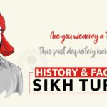 Sikh Turban History & Facts, Gurbani Quotes, Sikh Photos, Gurmukhi Quotes, Gurbani Arth, Waheguru, HD Sikh Wallpaper