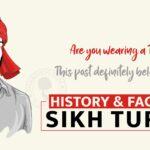 Sikh Turban History & Facts, Gurbani Quotes, Sikh Photos, Gurmukhi Quotes, Gurbani Arth, Waheguru, HD Sikh Wallpaper