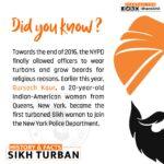 Sikh Turban History & Facts Insta Post Whatsapp Status Gurbani Quotes, Sikh Photos, Gurmukhi Quotes, Gurbani Arth, Waheguru, HD Sikh Wallpaper